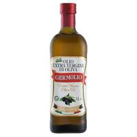 意大利进口 弗瑞嘉(Frigga)特级初榨橄榄油 1L嘉莫莉橄榄油 (7月到期)