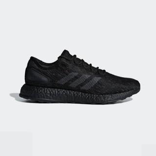 adidas 阿迪达斯 PureBOOST CM8306 男子跑步运动鞋