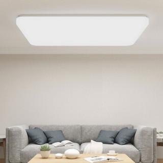 小米 米家智能LED吸顶灯 95W