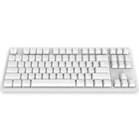 从99到999,键盘侠带你入坑机械键盘!