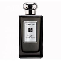 Jo Malone 祖玛珑 丝绒玫瑰与乌木香水 100ml