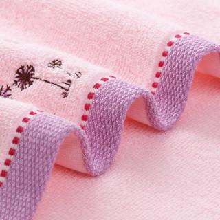 555 毛巾 8810 蒲公英毛巾 浴巾 套系