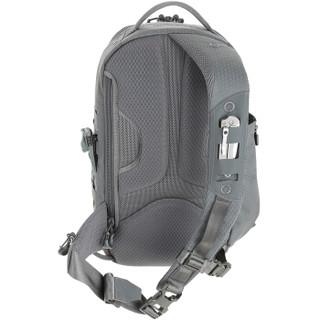 MAXPEDITION 美马 单肩包 登山包 户外军迷装备包  GRFGRY灰色
