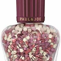 PAUL & JOE 限量版珍珠粉底底液 003 品脱 30ml