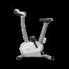NEXGIM AI 功率健身车 白色