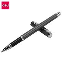 得力 S82 中性笔