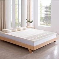 1日0点、61预告:芝华仕 乳胶床垫 D024 乳胶床垫 1.8*2m