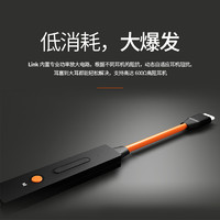 xDuoo 乂度 LinkType-c高清数字便携安卓手机解码耳放线