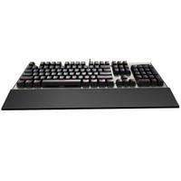 RAPOO 雷柏 V700L 机械键盘 网吧版