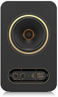 英国天朗Tannoy Studio Monitor GOLD 7 6.5寸同轴监听音箱