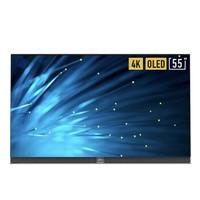 SKYWORTH 创维 55E33A 55英寸4K 液晶电视