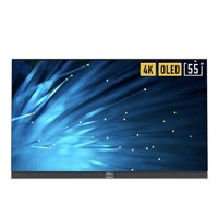Skyworth 创维 55S9A 55英寸 4K液晶电视