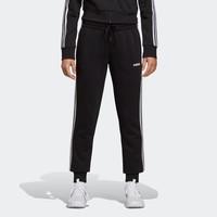 adidas 阿迪达斯 2019Q1-FRU75 女士运动型格长裤