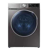 SAMSUNG 三星 XQG10-1WN64FTAX 洗烘一体机 10kg