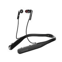 1more 万魔 EHD9001B 蓝牙耳机