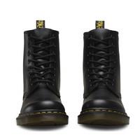 Dr.Martens 马汀博士 男士皮靴 11822006 黑色 41