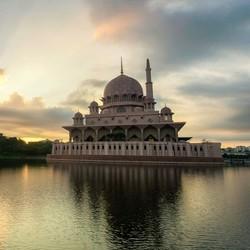 新加坡/马来西亚通用1-15天M1电话卡 4G无限流量
