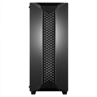 SAMA 先马 厚道先生G5 黑 电竞游戏电脑主机箱