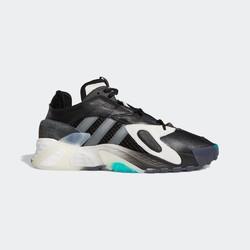 adidas 阿迪达斯 Originals STREETBALL EE4960 男士运动鞋