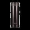 ZOJIRUSHI 象印 SM-ASE50 不锈钢保温杯 500ml 棕黑