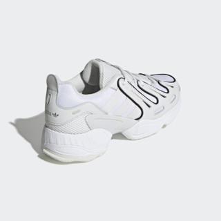adidas 阿迪达斯 EE7744 三叶草EQT GAZELLE男鞋经典运动鞋休闲鞋