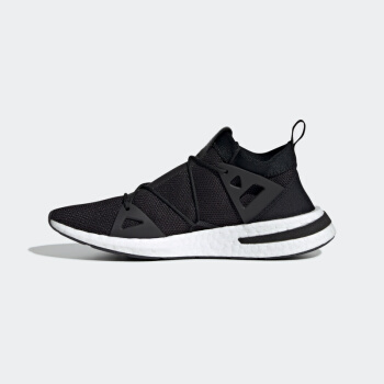 adidas 阿迪达斯 EE5068 三叶草ARKYN KNIT W女鞋经典运动鞋休闲鞋