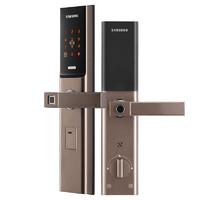 SAMSUNG 三星 SHP-H30 智能指纹锁电子锁