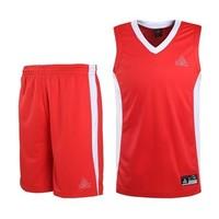 Peak 匹克 篮球服套装 M-4XL码