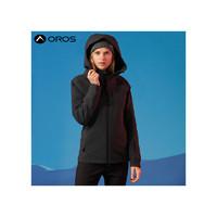 OROS Endeavour 系列女士冲锋衣 FW180007-WEJC