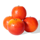 四川资中塔罗科血橙  脐橙子红肉红心手剥橙子 新鲜应季水果带箱 9斤大果 29.9元(需用券)