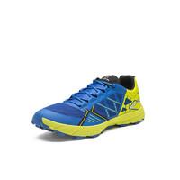 SCARPA 思卡帕 旋风竞赛越野跑鞋男款 33060-350