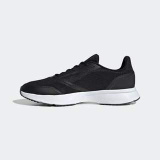 adidas 阿迪达斯 NOVA FLOW EH1366 男子跑步鞋