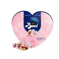 真心好礼 : Nestle 雀巢 意礼盒装 红宝石榛仁夹心巧克力(16粒) *4件