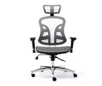 BJTJ 博泰 BT-90273H 人体工学电脑椅