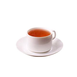 迪尔玛 Dilmah 伯爵红茶 斯里兰卡进口 锡兰红茶 独立袋泡200g(2g*100包)