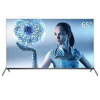TCL  65T680 65英寸 4K 液晶电视