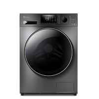 LittleSwan 小天鹅 水魔方 TD100VT86WMADT5 10kg 洗烘一体机