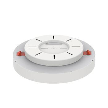Yeelight YLXD41YL LED智能吸顶灯 纯白 标准版