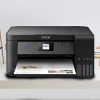 天猫商城 精选打印机单品及店铺汇总