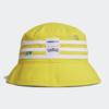 adidas NEO 宝可梦联名 2019Q4-IPH67 中性款渔夫帽
