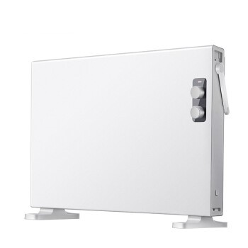 AIRMATE 艾美特 HC22183-W 取暖器