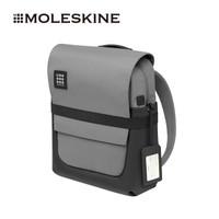 Moleskine ID系列 双肩包 15英寸