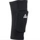 PEAK 匹克 DH393020 运动护膝 39元包邮(送5个医用口罩)