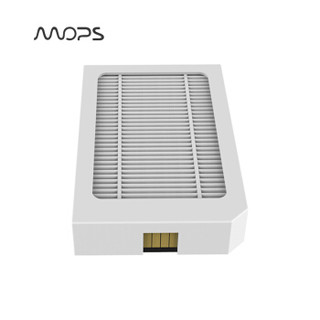 MOPS 忻风智能空气净化器1代滤芯耗材  滤芯3只组合装白色 需配合主机使用