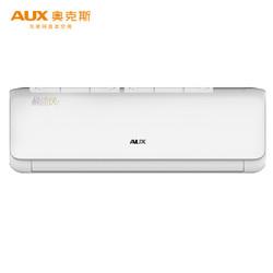 AUX 奥克斯  KFR-26GW/TYC2 3a 大1匹 壁挂式空调