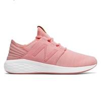 New Balance 新百伦 997H Classic 女子运动鞋