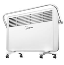 Midea 美的 NDK20-17DW 取暖器