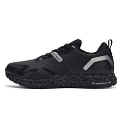 361° 581932263F 女士运动鞋