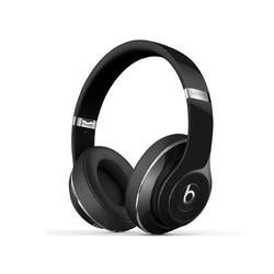 银联爆品日: Beats Studio Wireless2.0 头戴式蓝牙无线耳机 开箱版