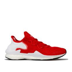 Y-3 Adizero Runner 男士运动鞋